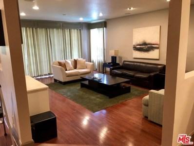 1550 GREENFIELD Avenue UNIT 104, Los Angeles, CA 90025 - #: 18372598