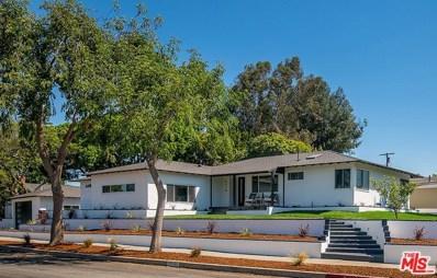 7293 W 90TH Street, Los Angeles, CA 90045 - #: 18374674