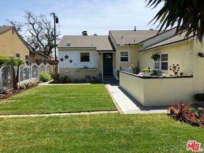 12630 LEIBACHER Avenue, Norwalk, CA 90650 - #: 18377450
