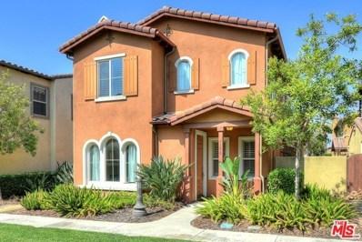 1138 USHA Lane, Duarte, CA 91010 - #: 18378238
