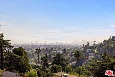 2117 REDROCK Court, Los Angeles, CA 90039 - #: 18381738