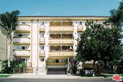 1828 GLENDON Avenue UNIT 202, Los Angeles, CA 90025 - #: 18382192