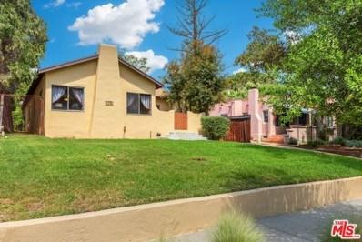 1739 MORADA Place, Altadena, CA 91001 - #: 18385890
