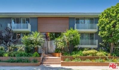 2223 S BENTLEY Avenue UNIT 102, Los Angeles, CA 90064 - #: 18387384