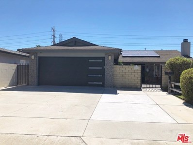 11252 JAMES Place, Cerritos, CA 90703 - #: 18388178