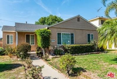 6735 BROADWAY Avenue, Whittier, CA 90606 - #: 18389066