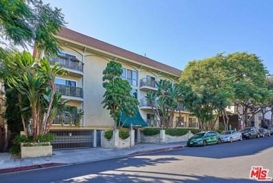 1045 N KINGS Road UNIT 102, West Hollywood, CA 90069 - #: 18389246