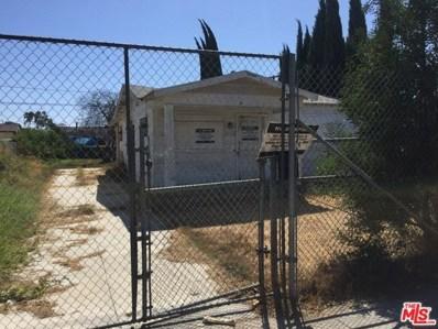408 W 95TH Street, Los Angeles, CA 90003 - #: 18389602