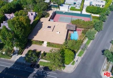 Beverly Hills, CA 90210