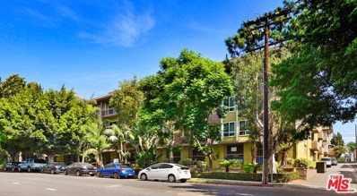 1262 S BARRINGTON Avenue UNIT 103, Los Angeles, CA 90025 - #: 18390692