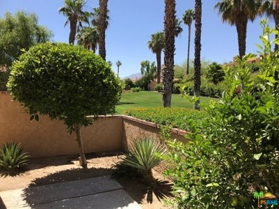 48640 PALO VERDE Court, Palm Desert, CA 92260 - #: 18391434PS