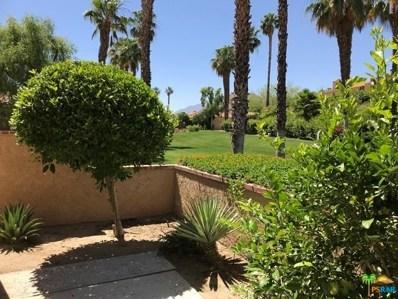 48640 PALO VERDE Court, Palm Desert, CA 92260 - #: 18391434PS