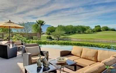 72 ROYAL SAINT GEORGES Way, Rancho Mirage, CA 92270 - #: 18393346PS