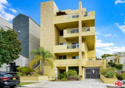 1634 MALCOLM Avenue UNIT 3, Los Angeles, CA 90024 - #: 18393788