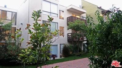 525 S ARDMORE Avenue UNIT 251, Los Angeles, CA 90020 - #: 18395552