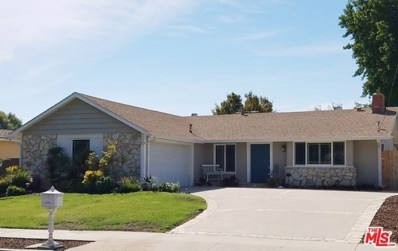 24130 HIGHLANDER Road, West Hills, CA 91307 - #: 18395808