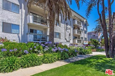 1021 12TH Street UNIT 106, Santa Monica, CA 90403 - #: 18395858