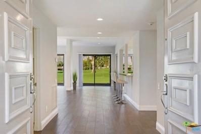 3 LAFAYETTE Drive, Rancho Mirage, CA 92270 - #: 18397076PS