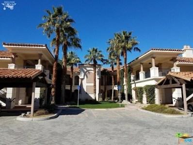 2812 VIA CALDERIA, Palm Desert, CA 92260 - #: 18397700PS