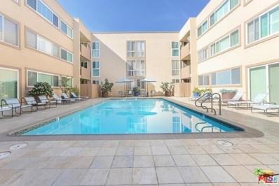 1025 N KINGS Road UNIT 212, West Hollywood, CA 90069 - #: 18397726PS