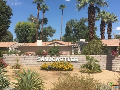 6023 DRIVER Road, Palm Springs, CA 92264 - #: 18398130PS