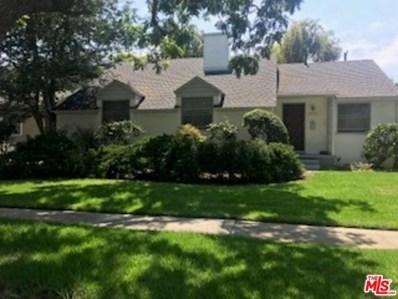 3213 COLBY Avenue, Los Angeles, CA 90066 - #: 18398780