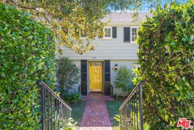 3458 GRIFFITH PARK, Los Angeles, CA 90027 - #: 18399966