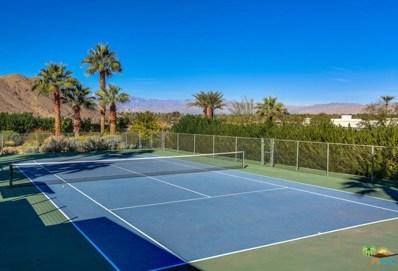 7125176031011 SAHARA Road, Rancho Mirage, CA 92270 - #: 18404292PS