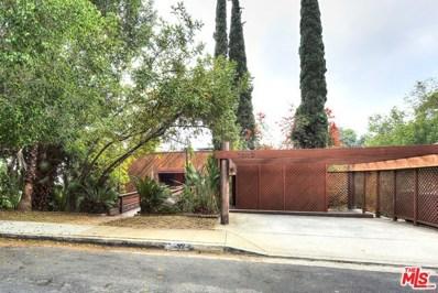 3662 LOWRY Road, Los Angeles, CA 90027 - #: 18404914