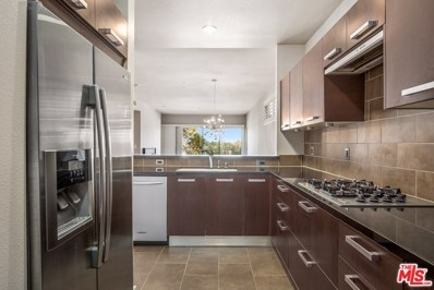 11815 LAURELWOOD Drive UNIT 16, Studio City, CA 91604 - #: 18406262