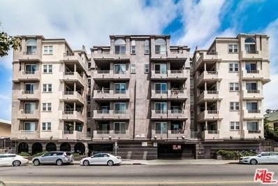 848 IROLO Street UNIT 407, Los Angeles, CA 90005 - #: 18407718