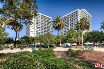 201 OCEAN Avenue UNIT 504B, Santa Monica, CA 90402 - #: 18407822