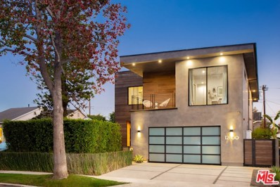 12600 STANWOOD Place, Los Angeles, CA 90066 - #: 18411080