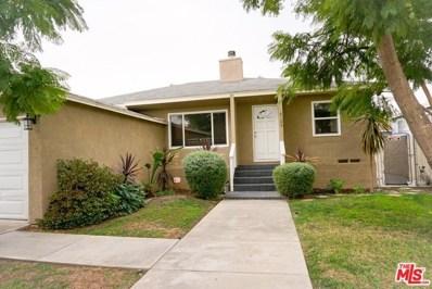 6123 LINDLEY Avenue, Tarzana, CA 91335 - #: 18411204