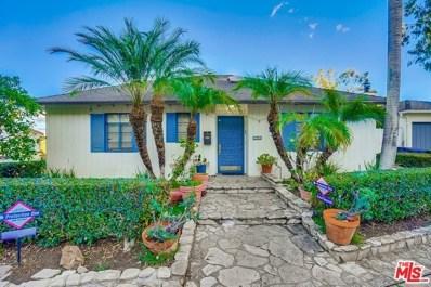 2394 KENILWORTH Avenue, Los Angeles, CA 90039 - #: 18411640