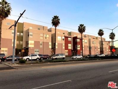 1880 LONG BEACH UNIT 5, Long Beach, CA 90806 - #: 18412878