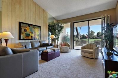 20 HAIG Drive, Rancho Mirage, CA 92270 - #: 18413126PS