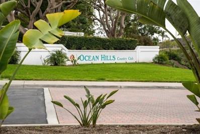 4952 Lerkas Way, Oceanside, CA 92056 - #: 190000271
