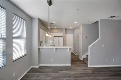 4300 Newton Avenue UNIT 32, San Diego, CA 92113 - #: 190001434