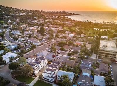 8014 La Jolla Shores Dr, La Jolla, CA 92037 - #: 190001823