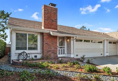 1526 Lower Lake Ct, Cardiff by the Sea, CA 92007 - #: 190002360