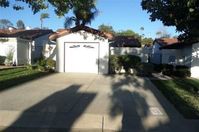 1789 WOODBROOK LANE, Fallbrook, CA 92028 - #: 190003051