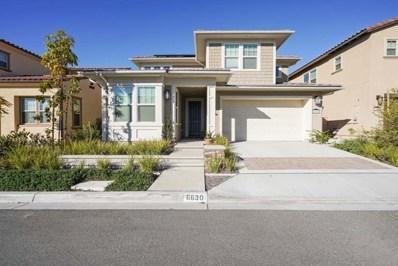 6630 Via Madera, San Diego, CA 92130 - #: 190005121