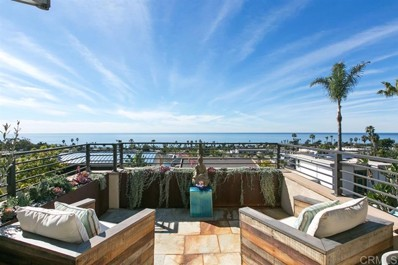 2153 OXFORD AVE, Cardiff by the Sea, CA 92007 - #: 190005227