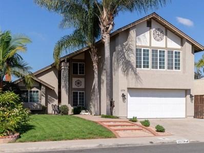 12770 Prairie Dog Ave, San Diego, CA 92129 - #: 190005246