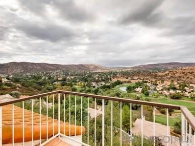 15615 Vista Vicente Dr UNIT 2, Ramona, CA 92065 - #: 190008128