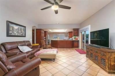 185 Via Las Brisas, San Marcos, CA 92069 - #: 190008986
