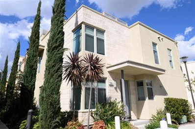 7890 Altana Way, San Diego, CA 92108 - #: 190009511