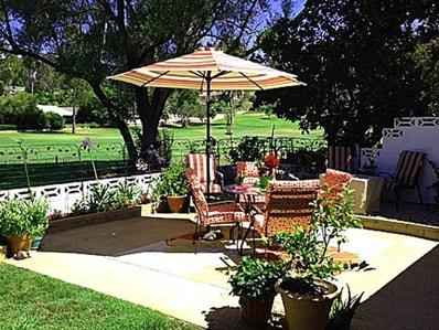 1021 San Pablo Drive, San Marcos, CA 92078 - #: 190010350