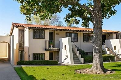 12148 Rancho Bernardo Rd UNIT B, San Diego, CA 92128 - #: 190010682